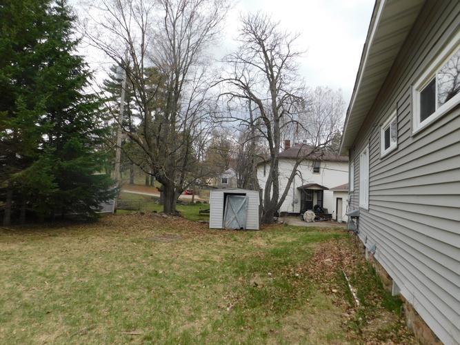 309 Wolcott Ave, Kingsford, Michigan