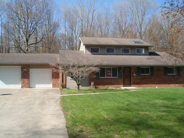 4222 Albar Dr, Toledo, Ohio