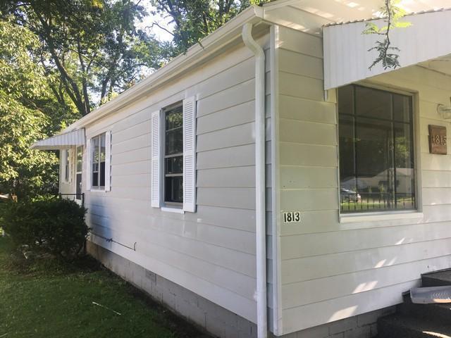1813 W 16th St, Ashtabula, Ohio