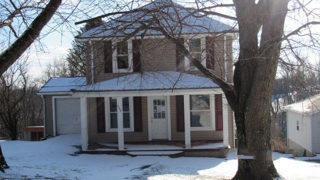 337 Hill St, Smithfield, OH 43948 - HomePath com