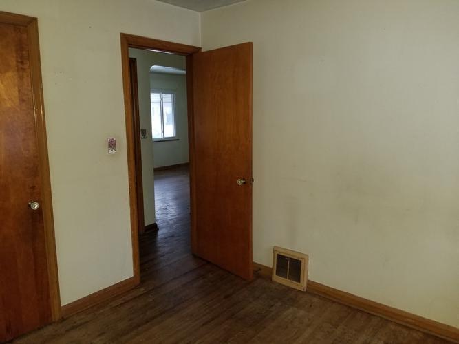 626 Raymer, Toledo, Ohio