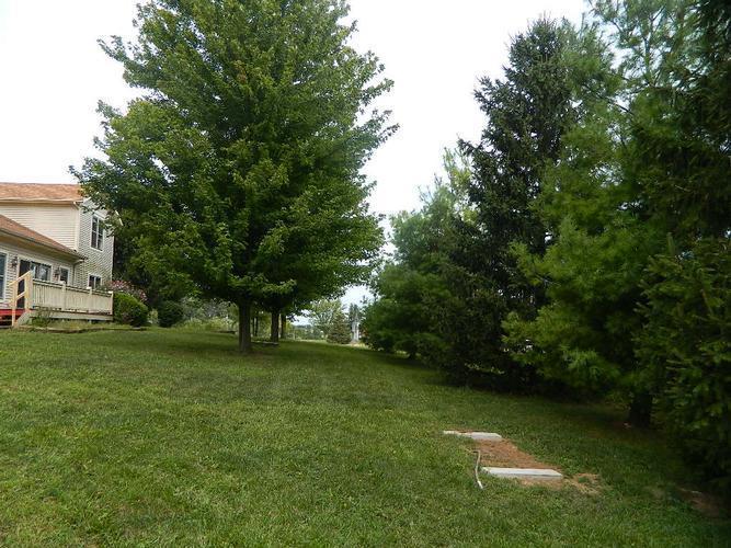 11450 Urbana London Rd, Mechanicsburg, Ohio