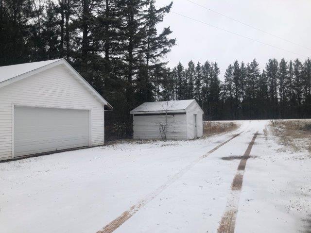 646 Valley Rd, Two Harbors, Minnesota