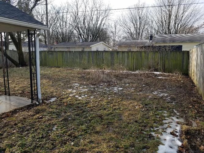 4911 Council Ring Blvd, Kokomo, Indiana