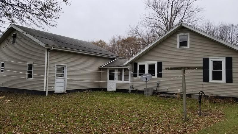 1251 S Railroad Street, Millbury, Ohio