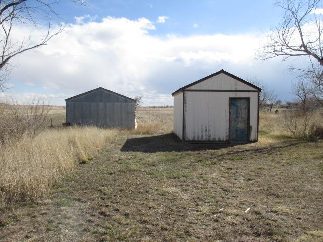 Route 1 Box 128, Kimball, Nebraska