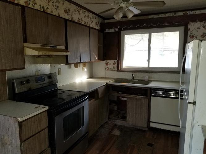 4646 Douglas Rd, Toledo, Ohio