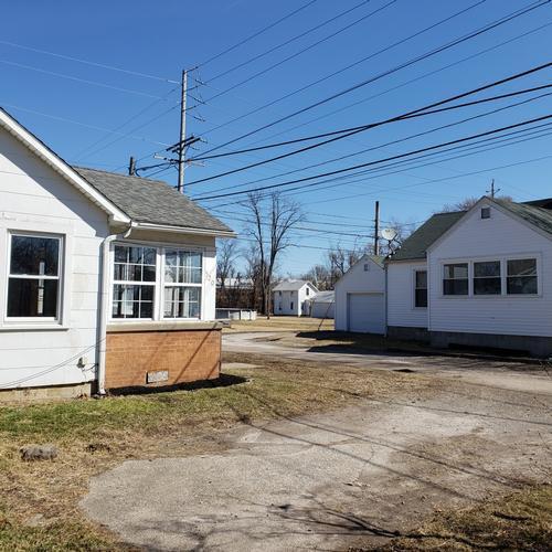 520 West Third St, Port Clinton, Ohio