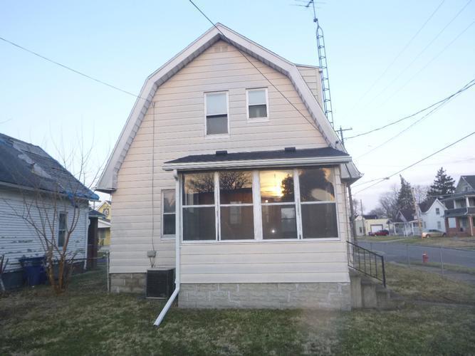 3170 Enright St, Toledo, Ohio