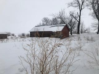 4590 L Ave, Meriden, Iowa