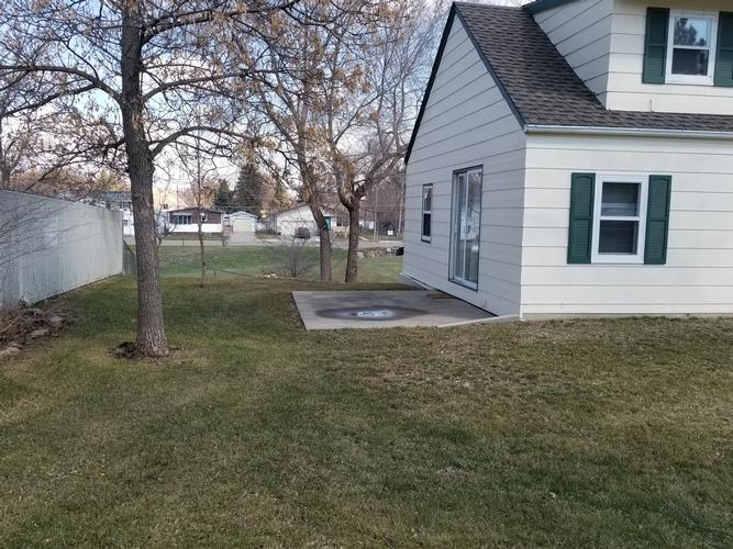 116 Hwy 49 N, Beulah, North Dakota