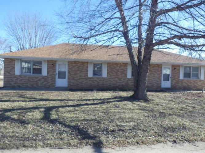 300302 N Ellis Rd, Muncie, Indiana