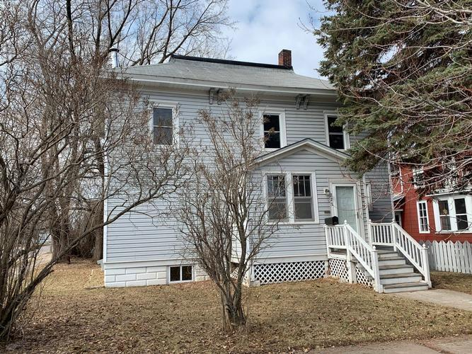 223 11th Ave West, Ashland, Wisconsin