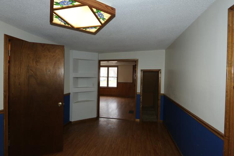 209 Brady Street, Sault Sainte Marie, Michigan