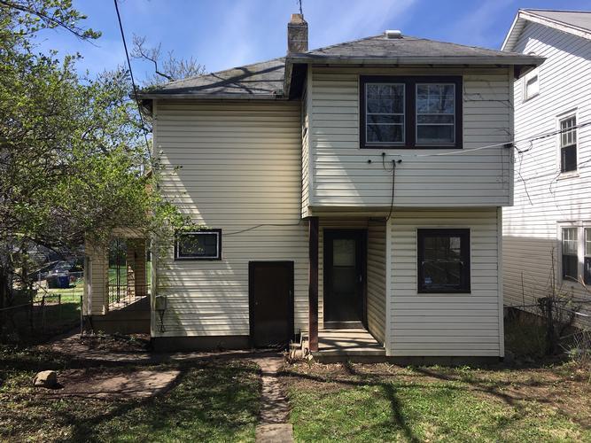 2012 Elsmere Ave, Dayton, Ohio