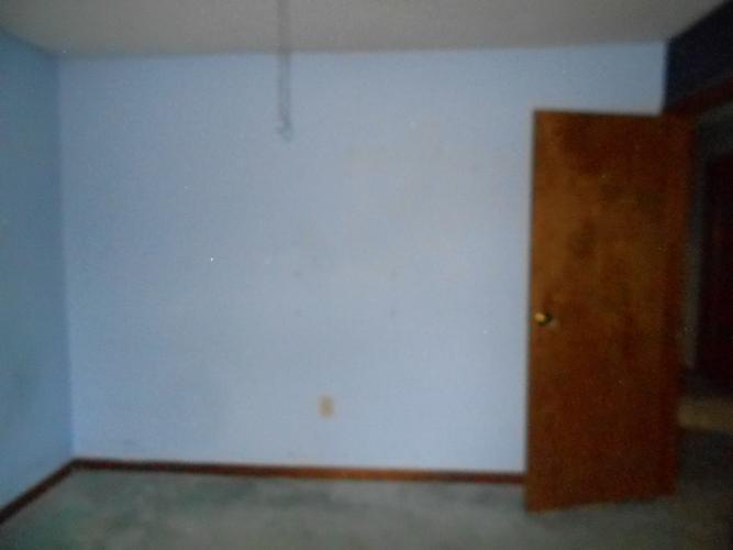 1117 Springdale Court, Lawrenceburg, Indiana
