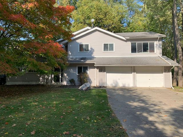 34450 Freedom Rd, Farmington, Michigan