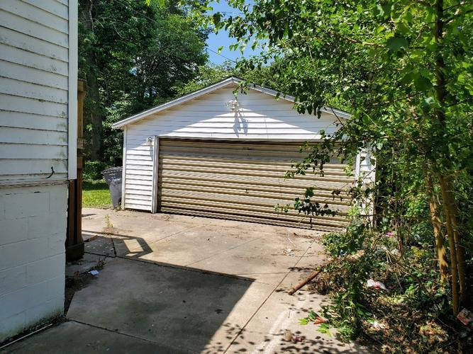 2307 Baton Rouge Dr, Kokomo, Indiana