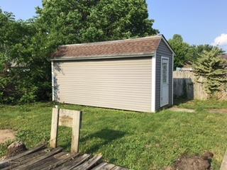 2663 Wittenberg Drive, Lancaster, Ohio