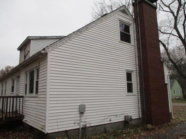 405 Marcelletti Ave, Paw Paw, Michigan