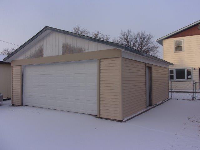 805 S Eastman Ave, North Platte, Nebraska