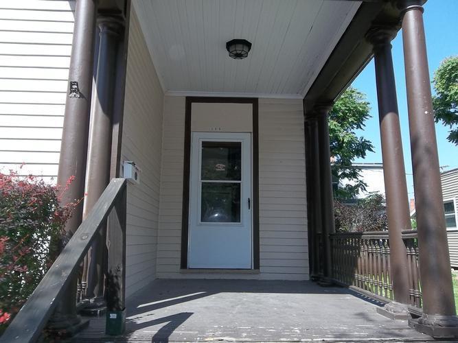 306 Jefferson St, Tiffin, Ohio