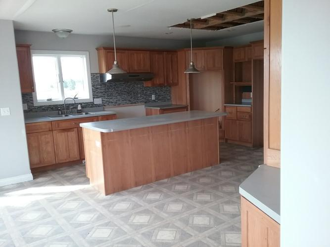3696 Moccasin Lane, Mount Pleasant, Michigan