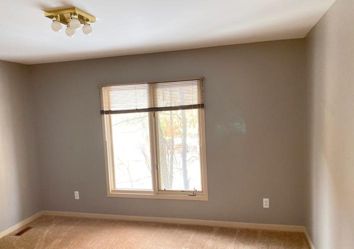 2600 Elizabeth Lane, West Bloomfield, Michigan