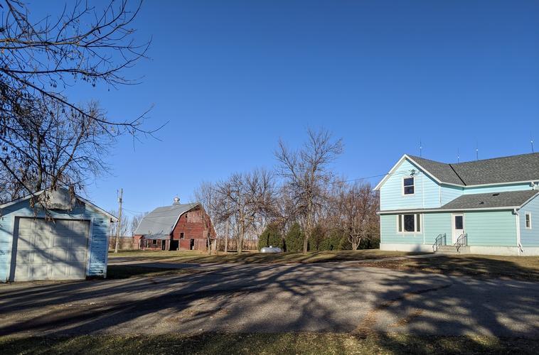 591 90th Ave, Slayton, Minnesota