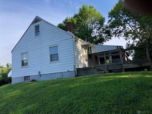 1300 Kingsley Ave, Dayton, Ohio