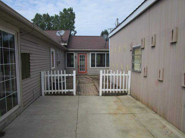 3959 Onsted Hwy, Adrian, Michigan