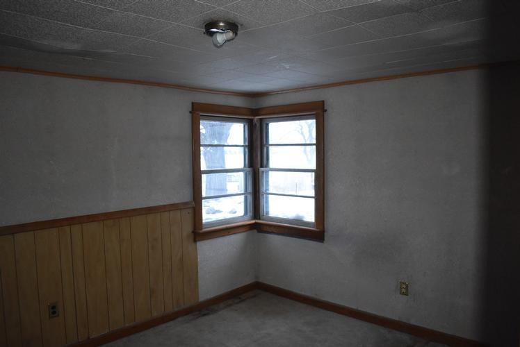 5636 S County Rd D, Beloit, Wisconsin