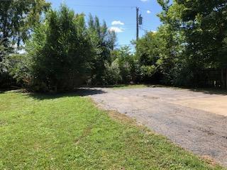 2720 Coronette Ave, Dayton, Ohio