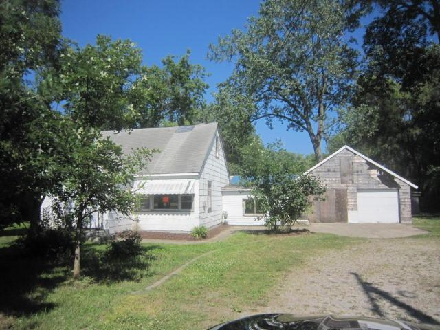 8613 Old Green Bay Rd, Pleasant Prairie, Wisconsin