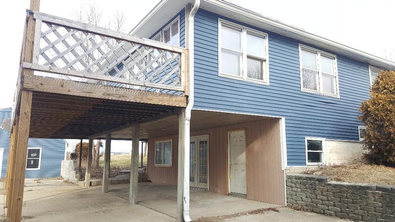 13830 N Ferguson Rd, Camby, Indiana
