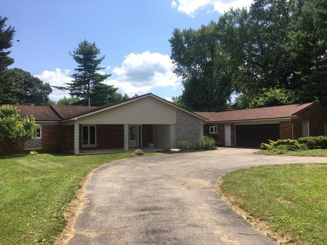 6386 Durban Rd, Dayton, Ohio
