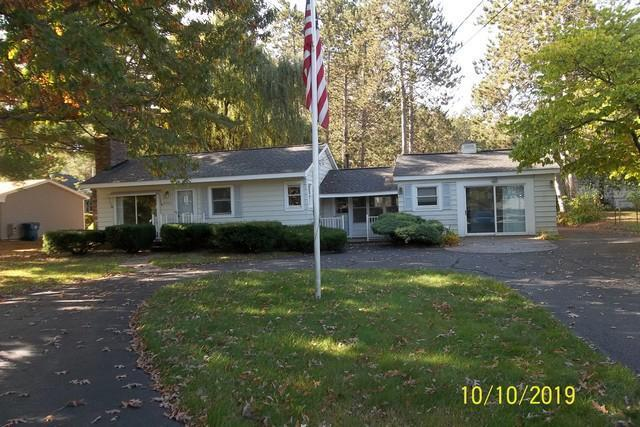 6321 W Higgins Lake Dri, Roscommon, Michigan