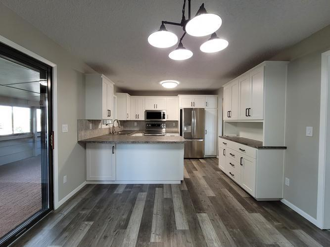 2218 Coolidge Ave, Bismarck, North Dakota