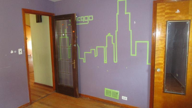 2904 N Natchez Ave, Chicago, Illinois