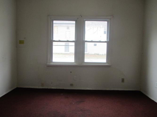 323 W 21st St, Lorain, Ohio