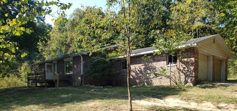 13072 E State Rd 54, Springville, Indiana