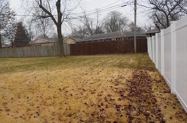 2838 W Susan Curv, Peoria, Illinois