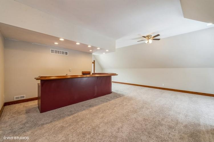 7540 S Mooresville Rd, Indianapolis, Indiana