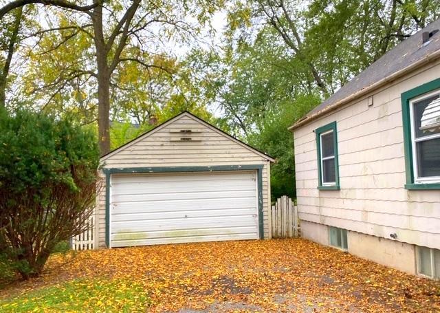 2459 Voorheis Rd, Waterford, Michigan