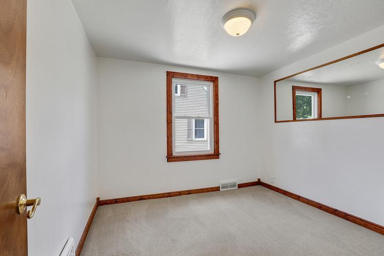 1450 Crooks Street, Green Bay, Wisconsin