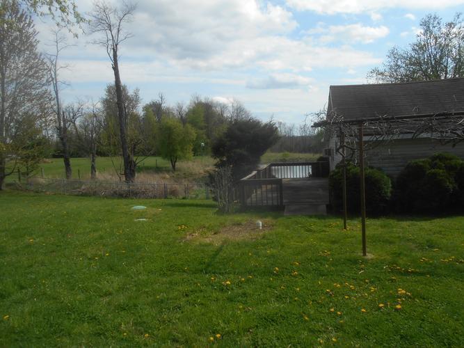 5714 E County Road 900 S, Cross Plains, Indiana