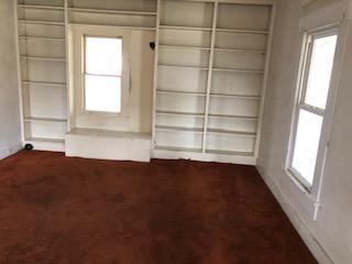 1557 Spaulding Rd, Dayton, Ohio