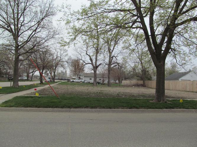 749 W 1st St, Fremont, Nebraska