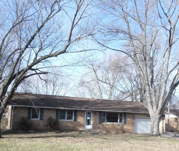 13315 Laurel St, Manito, Illinois