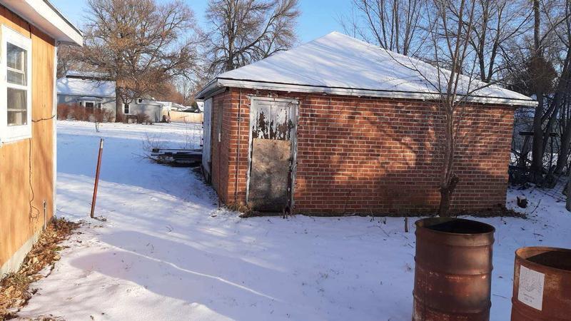 517 O St, Loup City, Nebraska